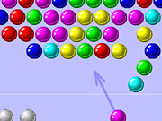 Play Bubble Shooter Classic Online