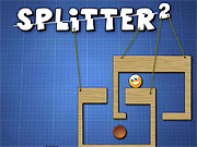 Play Splitter 2 Online