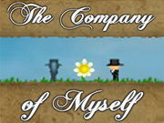 Play The Company of Myself Online